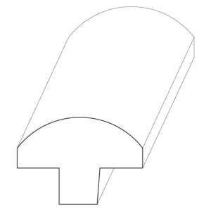 Shelf Edge